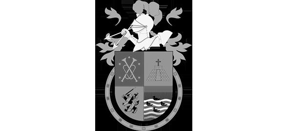 Gobierno Municipal de San Pedro Cholula